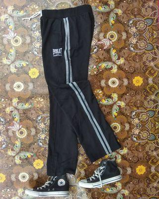 Trackpants Everlast Made in USA