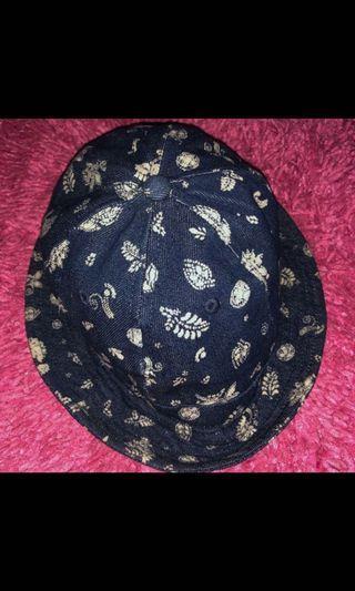 Bucket Hat OBEY