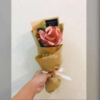 Origami 💰 Roses 🌹