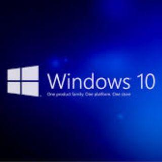 Windows 10 Pro Fresh Installation Package - 1 Year Guaranteed Warranty! Call 9237 6126