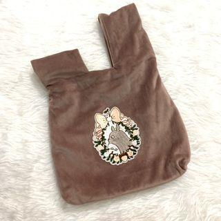lunchbag pouch