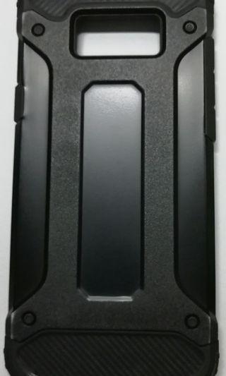 🚚 Samsung S8 plus Phone Case