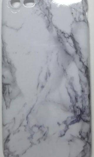 Brand new iPhone 7 Marble Soft Case