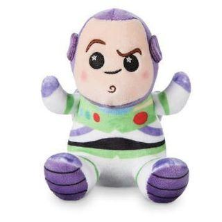 Disney Toy Story Pixar Buzz Lightyear 抽款巴斯光年星星眼公仔