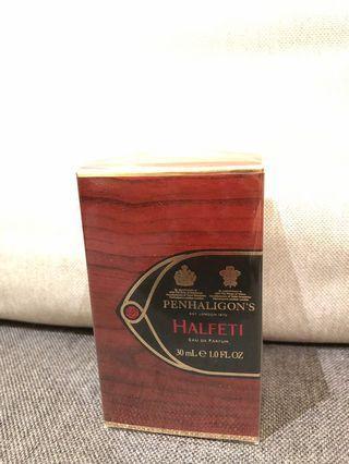 Penhaligon's halfeti 30ml eau de parfum