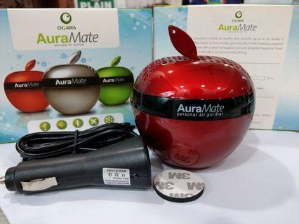 OGAWA Aura Mate Air Purifier