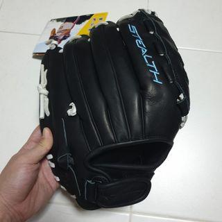 Easton Stealth Softball Glove