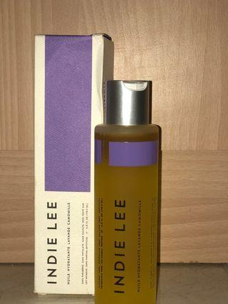 INDIELEE Lavender Chamomile Moisturizing Oil