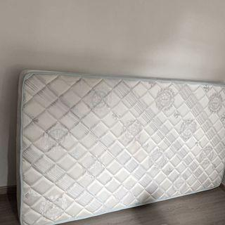 Best Value King Koil Super Single Mattress Bed