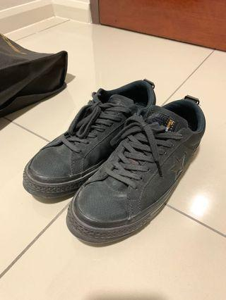 Convers carhartt limited edition