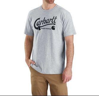Carhartt t-shirt
