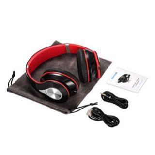 Brand New in Box MPOW Noise Cancelling Wireless Headphones