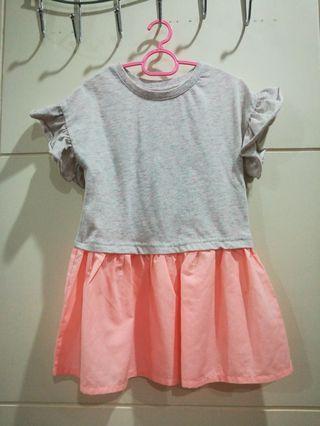 CHEAP!Cotton On Dress #CarouRaya