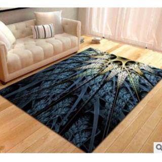 40cmx60cm carpet Simple F Yu