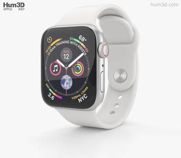 CHEAPEST Apple Watch Series 4 (GPS, 40MM)