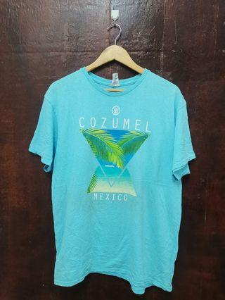 Cozumel Mexico Shirt