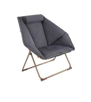 [PREORDER] Diamond Lounge Chair