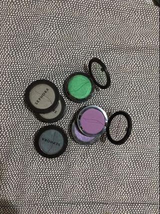 Sephora Eyeshadow
