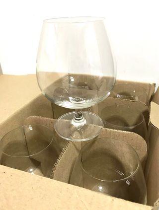 XO酒杯(NEW)