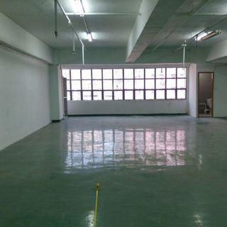 租盤 宏達工業中心 約2,390呎 租$30,000 樓盤編號: 494051