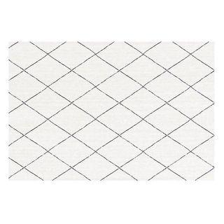 Cheapest Nordic Rug