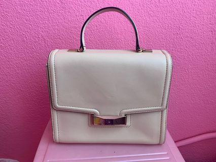 Handbag Kate Spade
