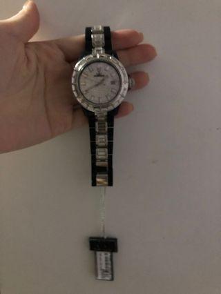 BN Toy watch