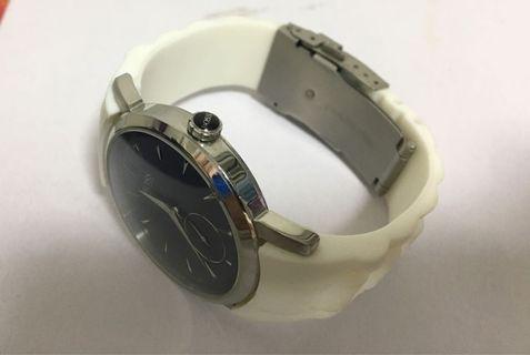 Hugo Boss-Watch