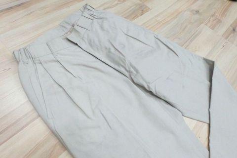 Vintage pants4