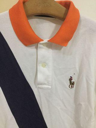 🚚 RL polo衫