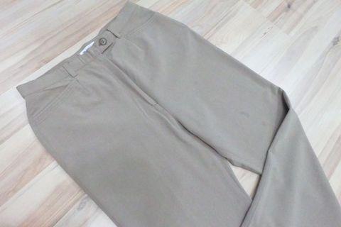 Vintage Pants5