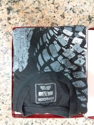 🚚 Graphite Tee Shirt FOR sale