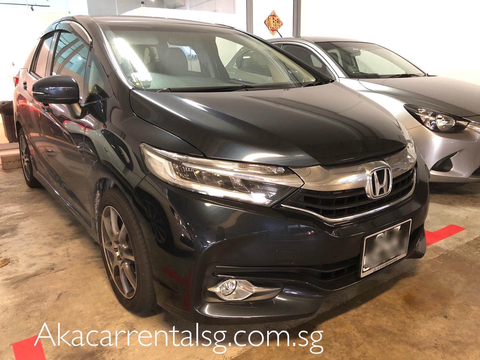 98000933 -- P plate car rental no deposit