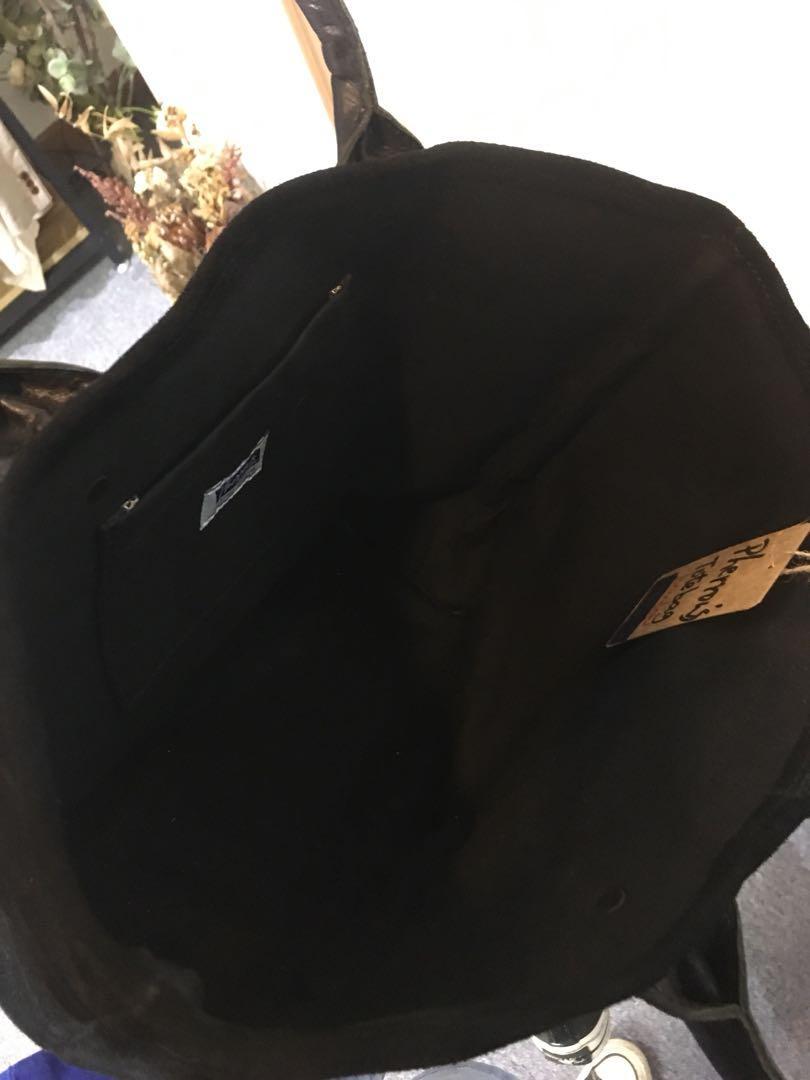 實體店 可試 pherrows bag