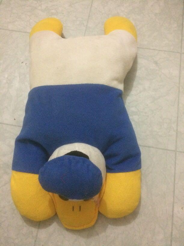 93 Gambar Bebek Tidur Paling Keren