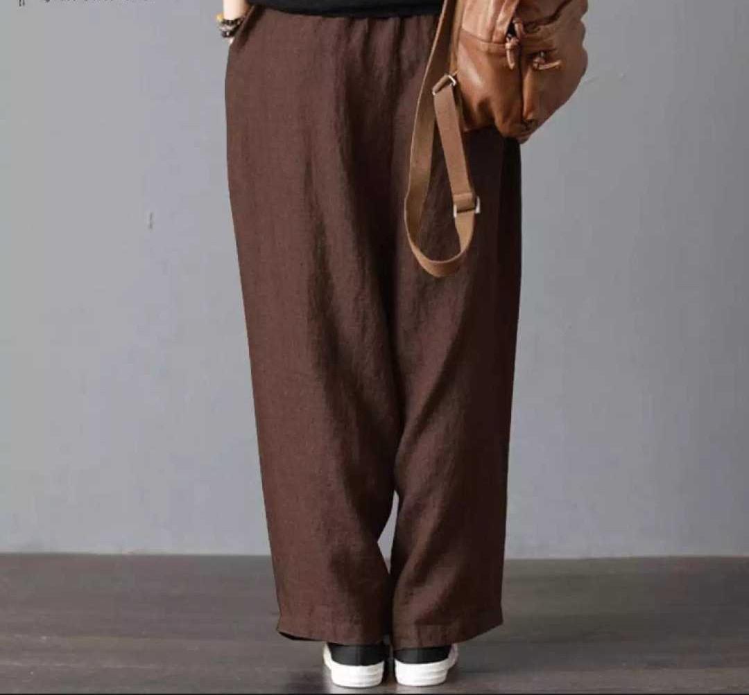 Celana Aladin