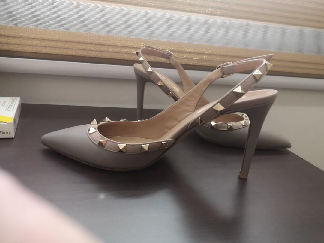 For Sale Ladies Shoes, Women's Fashion