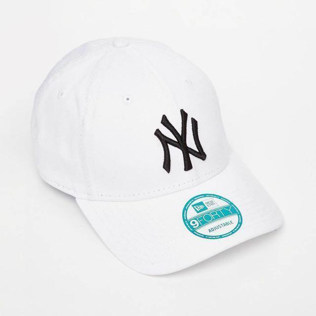 🔥Hot Selling🔥100% Authentic New Era NY Yankee Baseball Cap MLB