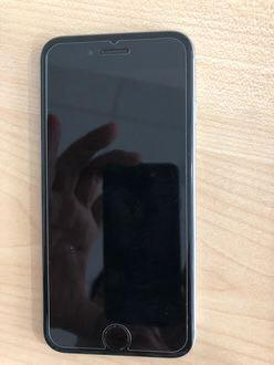 iPhone 6 - perfect condition - brand new - unwanted gift!