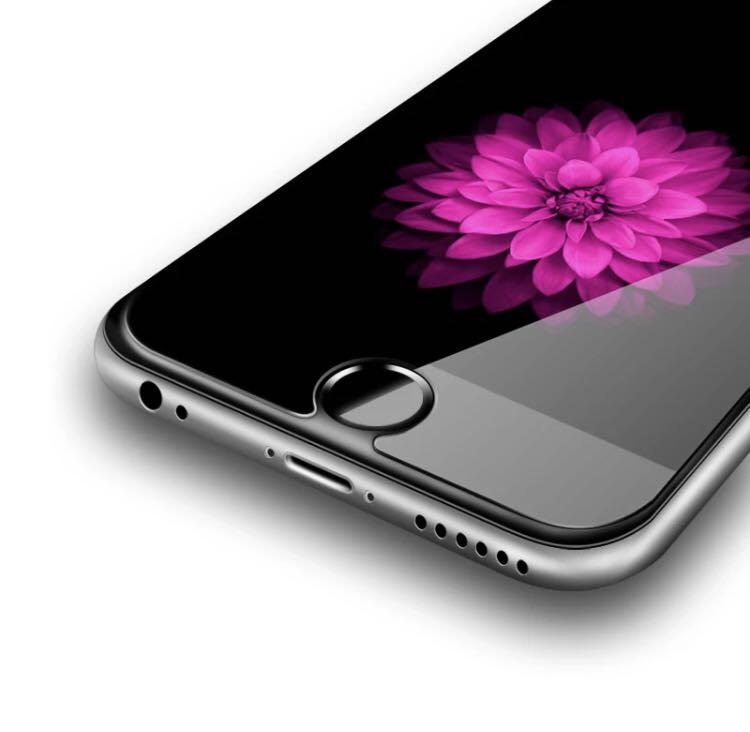 Iphone 任何型號玻璃貼(包括XR,X)都有