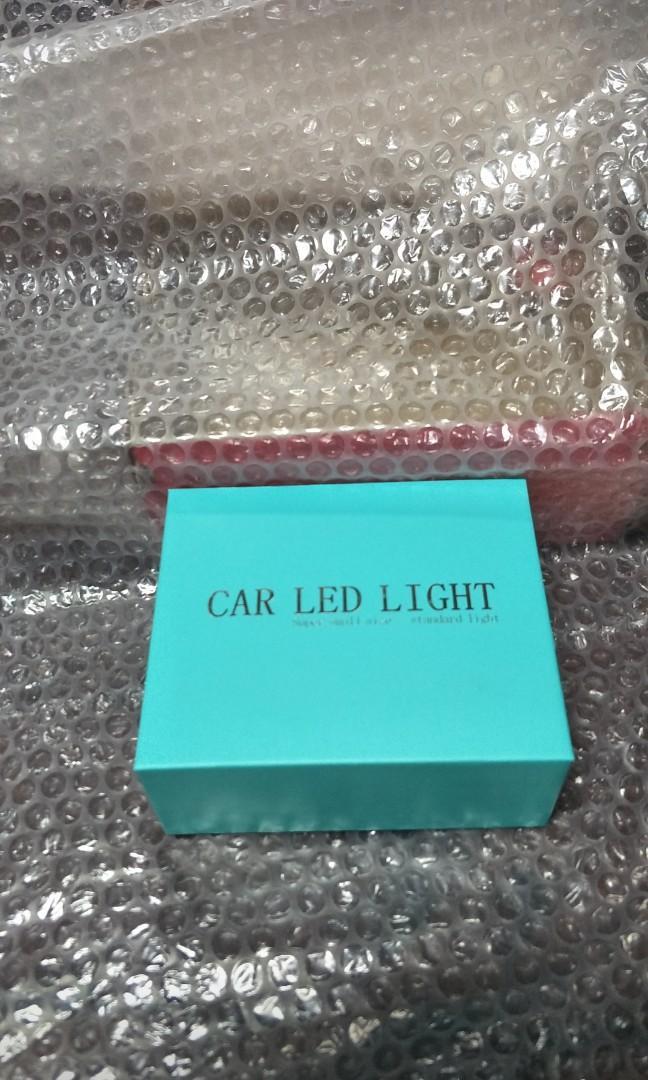 全新超亮LED燈組!