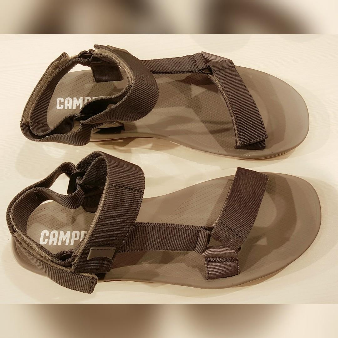 New - Camper sandals