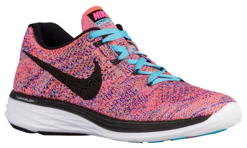 attractive price buying now sale usa online precio al por mayor precio bajo zapatillas de skate nike flyknit ...