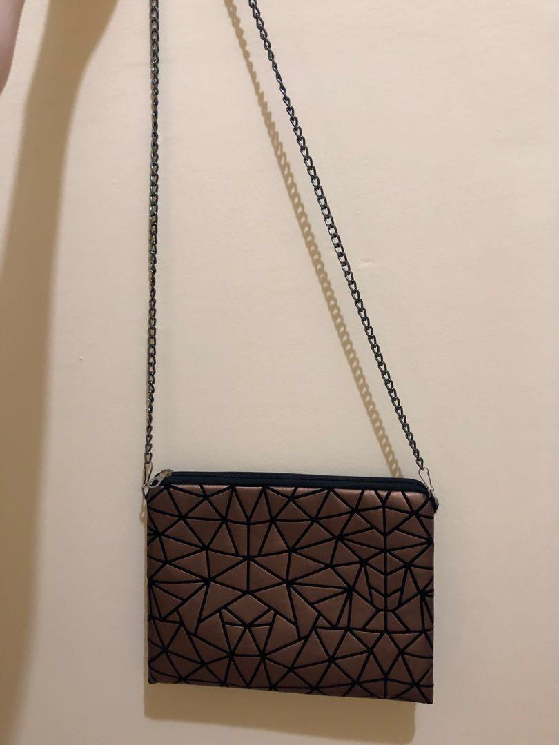 Sling Bag | Tas slempang