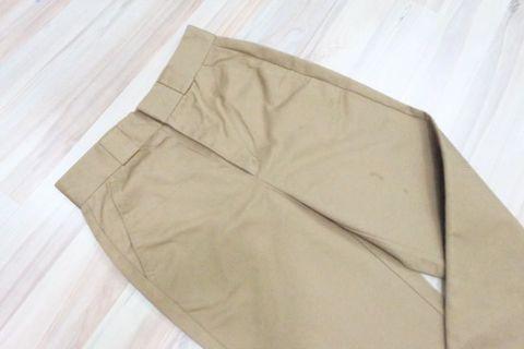 Vintage Pants7