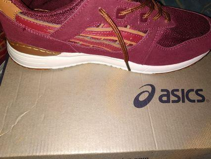 Asics Gel lyte lll like new