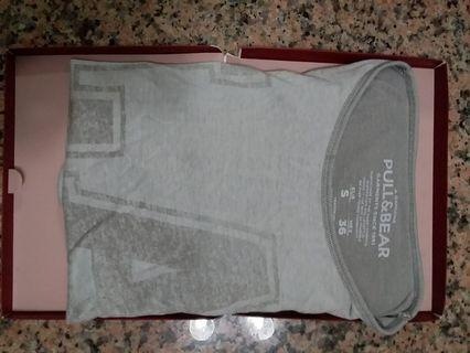 Tee Shirt FOR sale