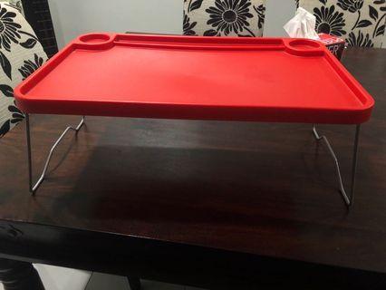 Ikea Folding Bed Tray