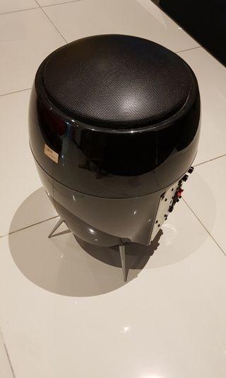 Preowned Scandyna Bass Station Sub Woofer