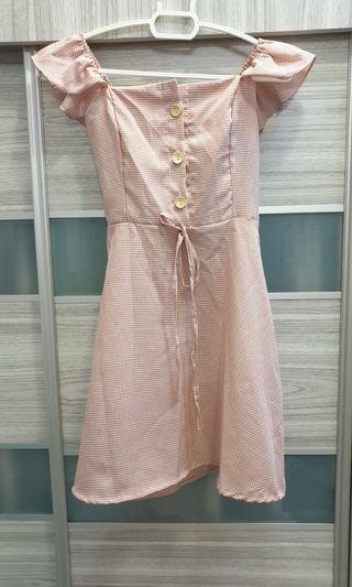 Girl cute Dress
